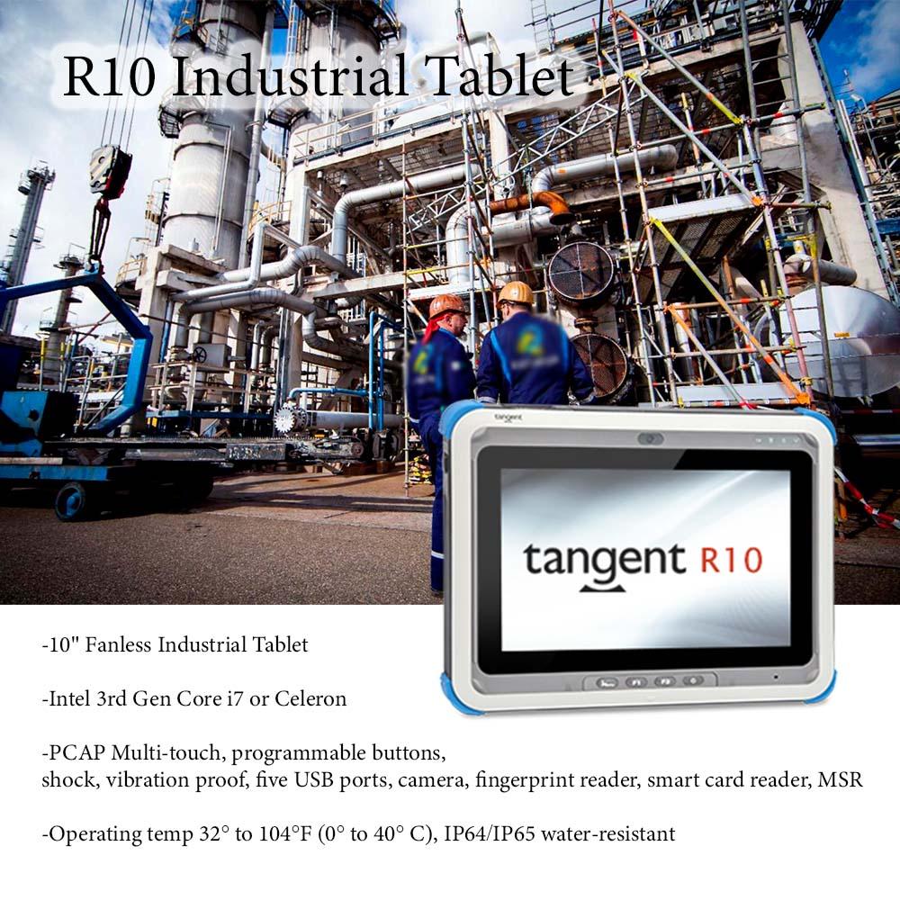 tangent blog 3