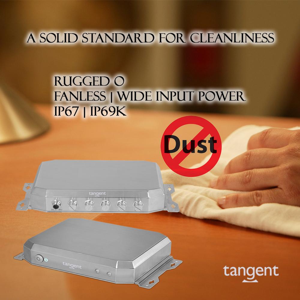 815 tangent