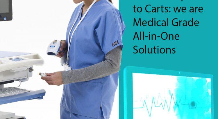 Medical Computers