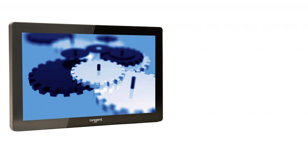 VITA 474 Touchscreen Computer